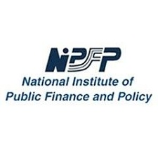 NIPFP Delhi Recruitment