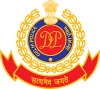 Delhi Police Constable Recruitment-200x179