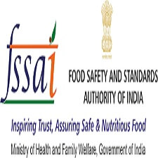 FSSAI Delhi Recruitment 2021