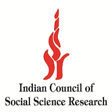 ICSSR Delhi Recruitment