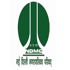 NDMC Delhi Recruitment