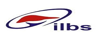 ILBS Delhi Recruitment