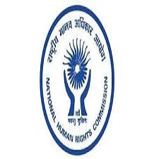 NHRC Delhi Recruitment 2021