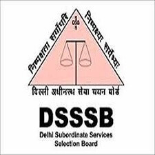 DSSSB Recruitment 2021