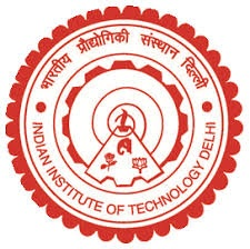 IIT Delhi Research Recruitment