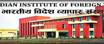 Indian_Institute_of_Foreign_Trade