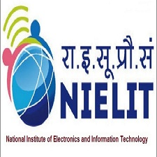 NIELIT Delhi Recruitment