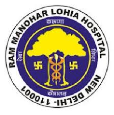 RML Hospital Delhi Recruitment