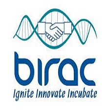 BIRAC Delhi Recruitment