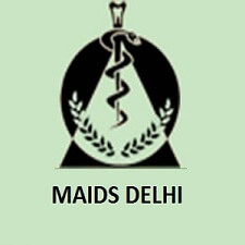 MAIDS Delhi Recruitment